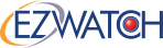 ezwatch logo